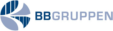 BB-gruppen Logo